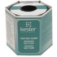 24-7068-1401 Lead-Free Solder .020 Diameter