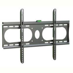 "502670 32""-50"" Fixed TV Mount"