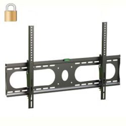 "502673 36""-63"" Tilt TV Mount Lockable"
