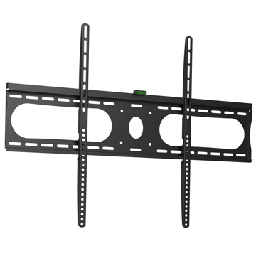 "502841 40""-70"" Fixed TV Mount"