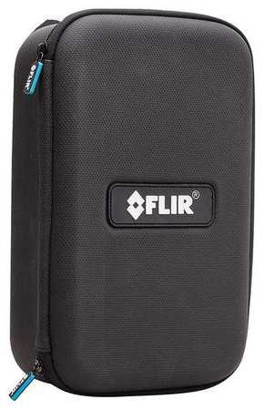 FLIR TA10 Protective Case for FLIR Multimeters