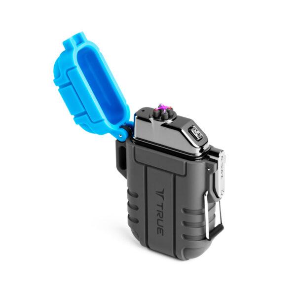 ACC-1000 Plasma Lighter